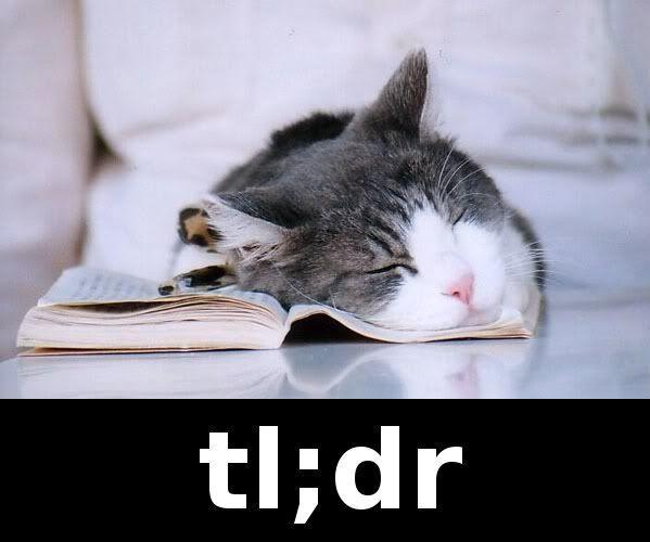 TLDR.jpg