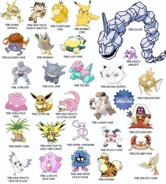 pokemon-01.jpg