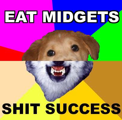 EAT_MIDGETS_by_dadju64guy.png