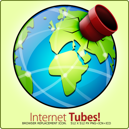 Internet_Tubes_by_Flarup.png