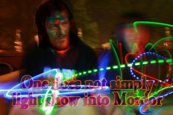 light_show_into_Mordor_by_derekp13.jpg