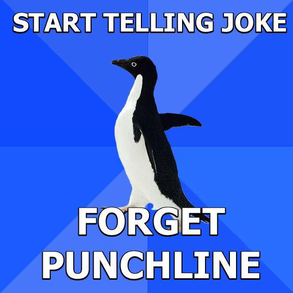 start_telling_joke.jpg