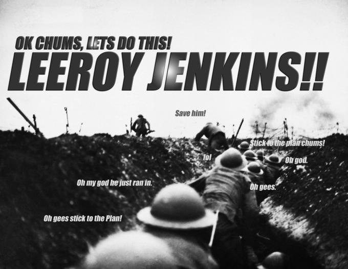 Leeroy_Jenkins_by_BeBop953.jpg