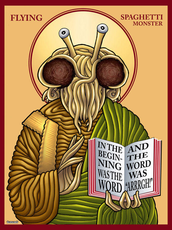 Flying_Spaghetti_Monster_Icon_by_TestingPointDesign.jpg