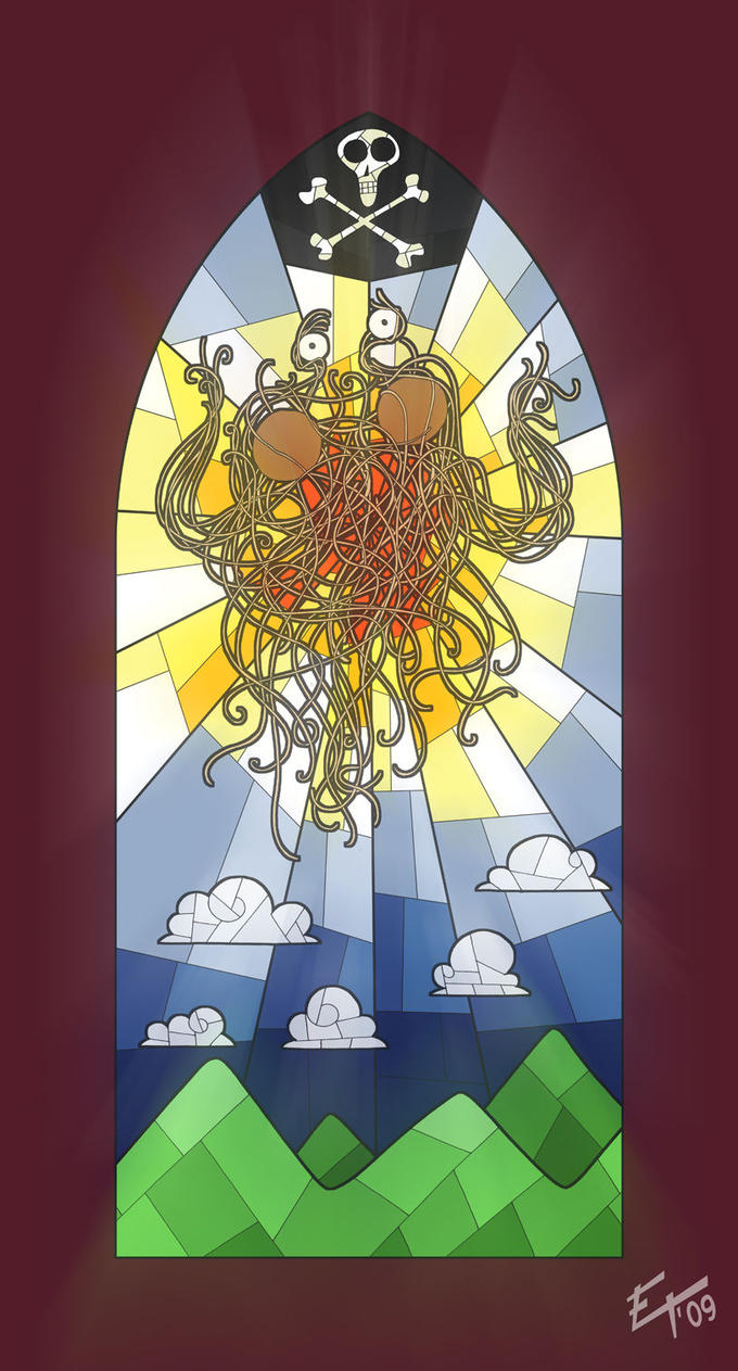 Flying_Spaghetti_Monster_by_edgar1975.jpg