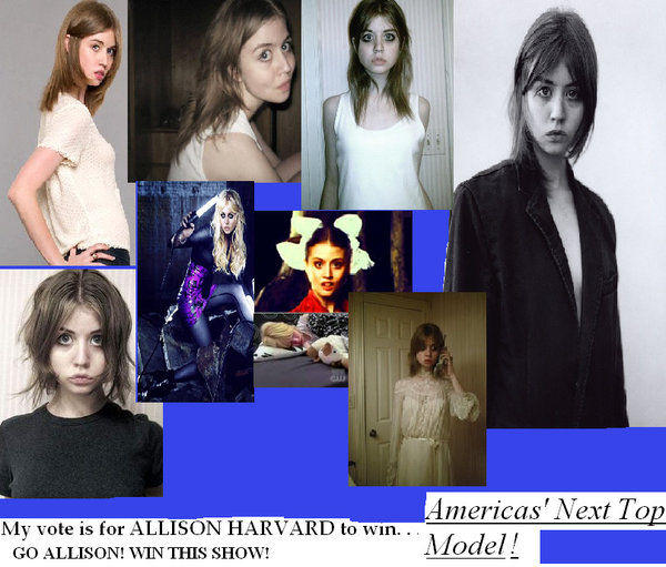 Allison_Harvard_by_Ember411.jpg