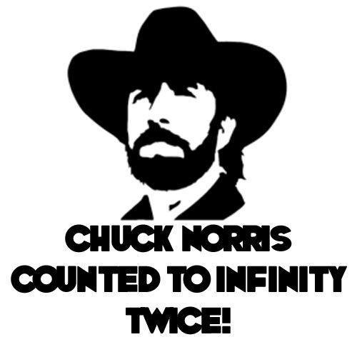Chuck_Norris_T_Shirt_by_gels31.jpg