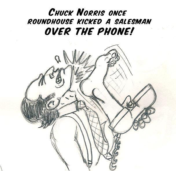 A_Chuck_Norris_Fact_by_Gpapanto.jpg