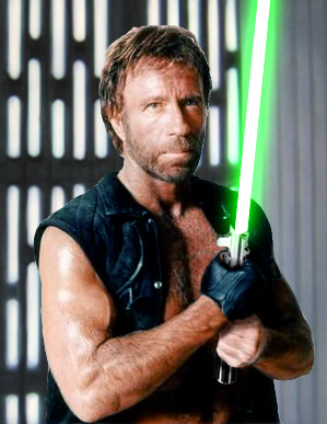Chuck_Norris__Jedi_Master_by_timstuff.png
