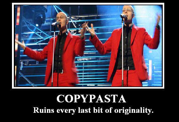 Copypasta_by_BadinBox.jpg