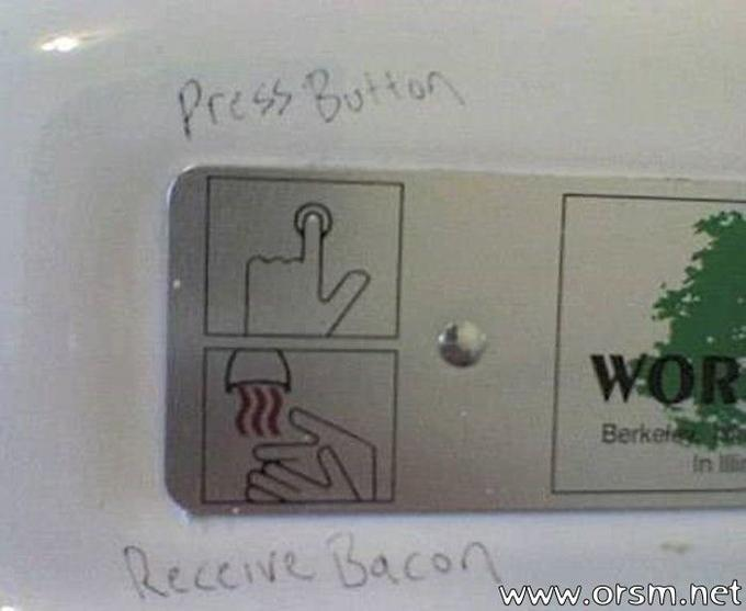 push_20button_20receive_20bacon.jpg
