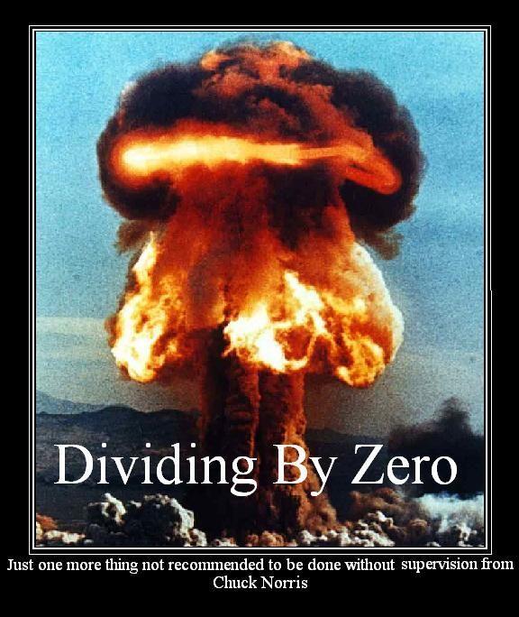 Division_of_Zero_by_Sephro_Hoyland.jpg