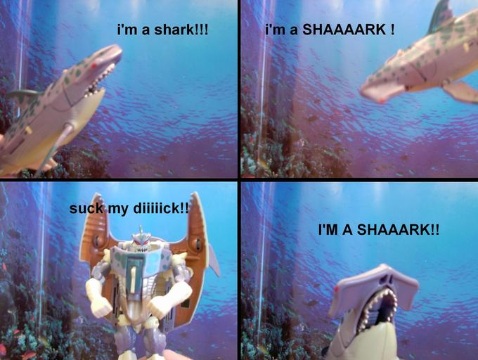 The_Singing_Shark_by_Dolomineater.jpg