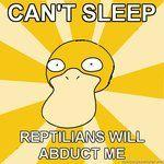 Conspiracy_Psyduck_2_by_YTPArtist20110724-22047-a3xhxi.jpg
