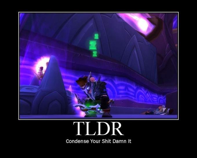 TLDRMot.jpg