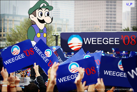 Weegee_for_President_by_UltraPuff.png