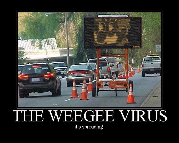 WEEGEE_VIRUS_by_RYANSMITH111.jpg