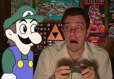 the_Angry_video_game_WEEGEE_by_Davidgui.jpg