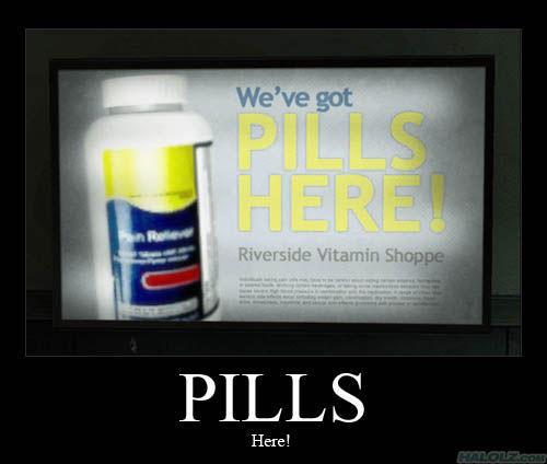 left4dead-pillshere.jpg