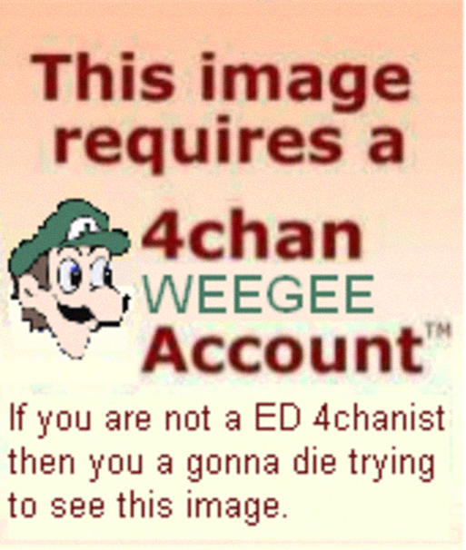 4chan_Weegee_account.PNG