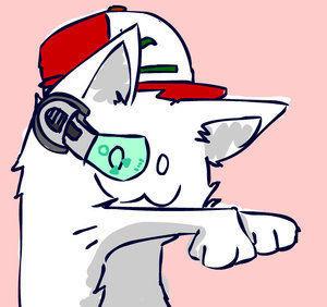Longcat_by_pixalz.jpg