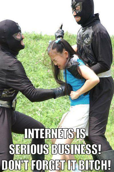 internet_serious_business.jpg