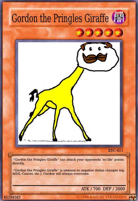 011GordonthePringlesGiraffe.jpg