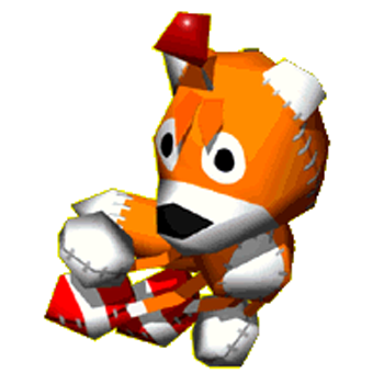 Tails_20Doll.png