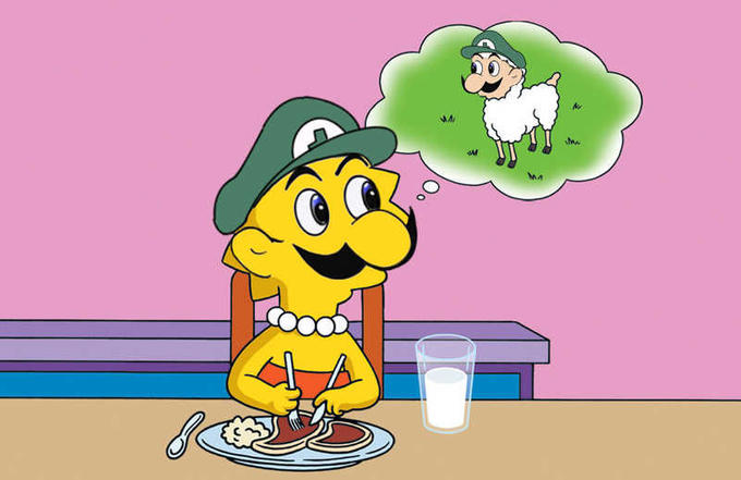 Weegeetarian.jpg