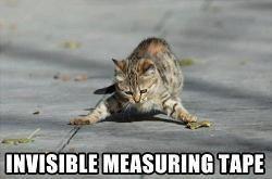 invisible-measuring-tape20110724-22047-in2kjc.jpg