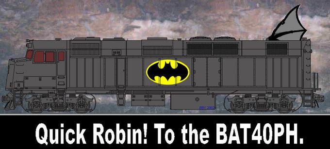 bat40ph.jpg