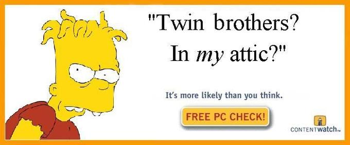 Brothers_Attic.jpeg