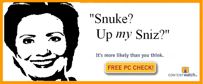 Snuke_up_sniz.PNG