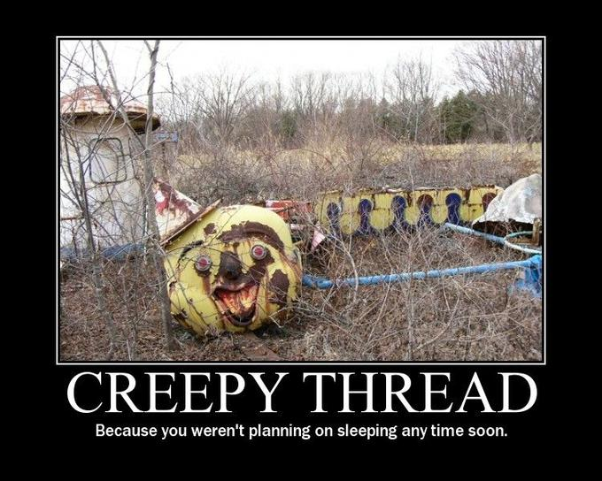 Creepy_Thread.jpg