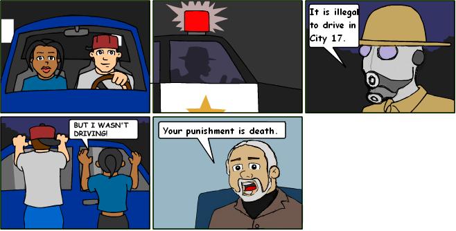 Half-Life_joke.png