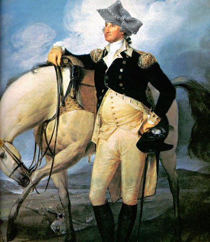 even-george-washington-wore-the-hat-10660-1232847199-8.jpg