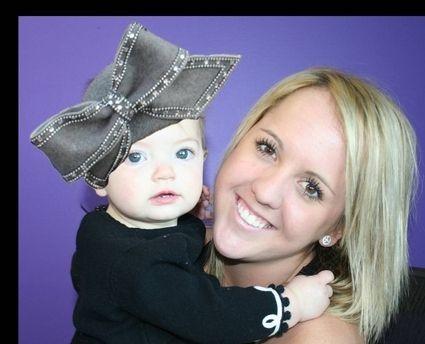 bad-ass-baby-bonnet-27791-1232517352-4.jpg