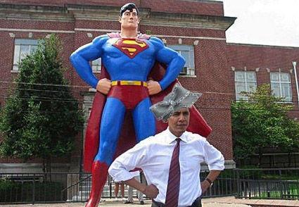 obama-hat2.jpg