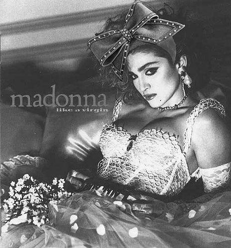 madonna-hat.jpg