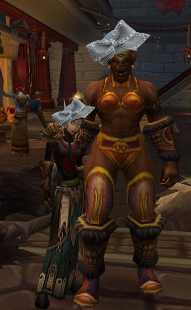 i-wanted-to-represent-players-of-world-of-warcraft-19949-1233397684-0.jpg