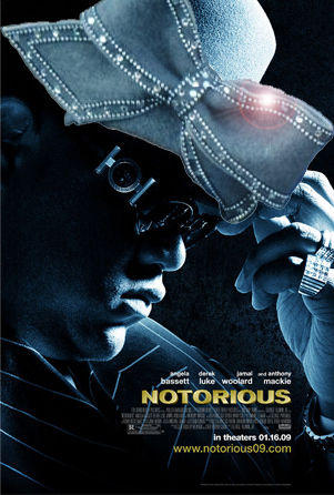 watch-notorious-online-watch-notorious-online-for-19355-1232648078-0.jpg