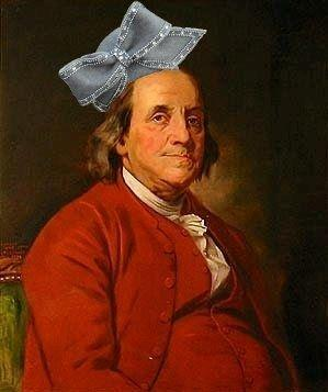 look-at-another-franklin-in-his-new-pretty-hat-13035-1232492052-26.jpg