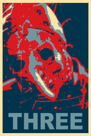 Chris_Fehn_Poster_by_sicksicksix.jpg