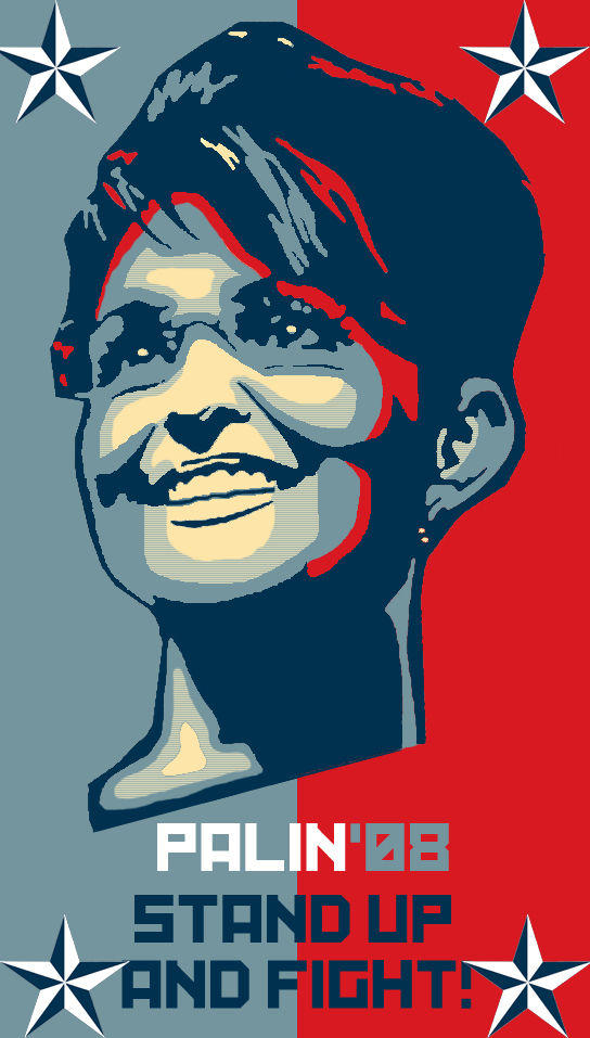 Sarah_Palin___08_by_lejude.jpg