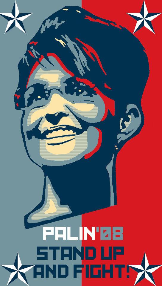 Sarah_Palin___08_by_lejude.jpg