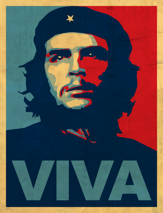 Viva_la_Revolucion_by_WulfstanX.png