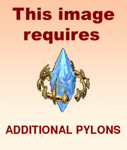 PsamtikNerd_-_Additional_Pylons.png