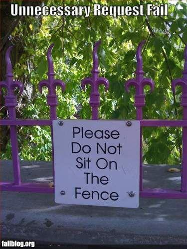 fail-owned-fence-unnecessary-request-fail1.jpg
