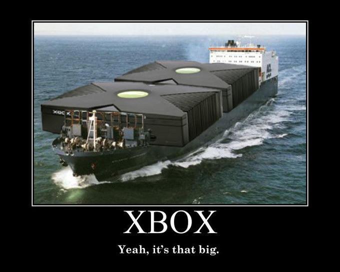 xbox02copywy7.jpg