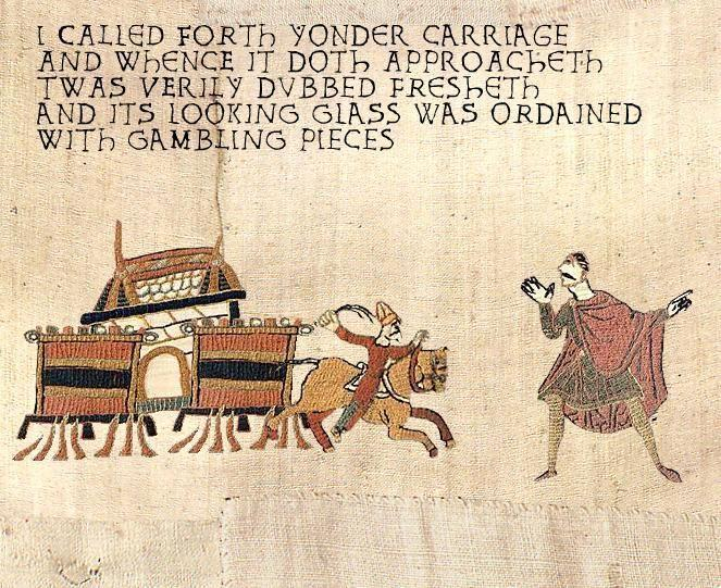 Whistled_cab_bayeux.JPG